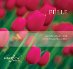 Lightflow: Fülle