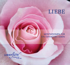 Lightflow: Liebe