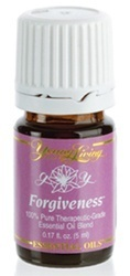 Forgiveness - Vergebung - 5 ml
