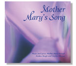 Lightflow: Mother Marias Song