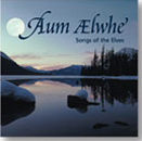 Lightflow: Aum Elwe