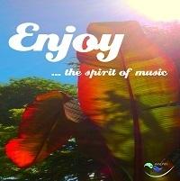 Andoni: Enjoy