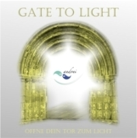 Andoni: Gate to light