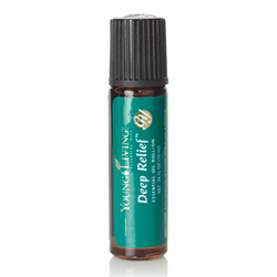 Deep Relief Roll On - 10ml